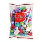 【バレンタイン】ラ・リンカチョコレート(税別850円×1袋)-取寄