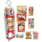1000円 クリスマスブーツ(税別¥800×1個)-店
