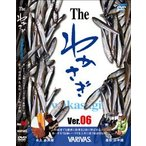 モーリス MORRIS  DVD  The ワカサギ Ver.06
