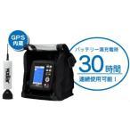 本多電子(HONDEX) PS-511CN-E(中〜東日本) TD07ワカサギパック バリューセット