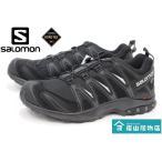 ショッピングトレッキングシューズ サロモン ゴアテックス メンズ トレッキングシューズ SALOMON PRO 3D GORE-TEX 393322