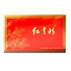 紅豆杉 茶 30包
