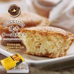 焼きチーズタルト9個入 プレミアムタルトサクサク食感の美味しい一品を是非一度ご賞味ください。(洋菓子 ギフト お土産 チーズスイーツ 菓子 贈り物)