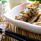 つぶ貝やわらか小樽炊き80g(北海道小樽かね丁鍛冶商店)螺貝珍味 ツブガイ小樽炊き 美味しいつぶがいの加工品