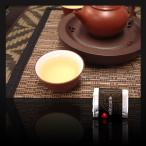 台湾茶 凍頂烏龍茶 20g