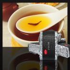 台湾茶 東方美人 100g (20g×5個)