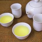 台湾茶器 茶器5点セット 急須タイプ