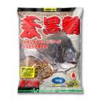 麦黒鯛 (釣り餌)(配合餌)