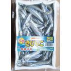 新鮮キビナゴ真空 約500g (釣り餌)(冷凍ツケエサ)