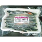 ケイムラサンマ (釣り餌)(冷凍ツケエサ)