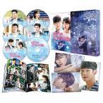 ■ あなたが眠っている間に DVD SET1(約120分特典映像DVD付)(お試しBlu-ray付) : 新品