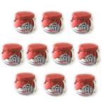送料無料 北海道・道東産秋刀魚使用 さんまぼろぼろ 200g 10個セット 平庄商店 HPI ごはんのおとも 御飯のお供 お取り寄せグルメ