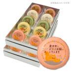 産休 お菓子 あいさつ かわいいアニマルイラスト メッセージマカロン 20個セット 手作り スイーツ ギフト