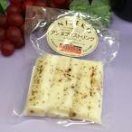 ニセコチーズ工房 二世古さけるチーズ スペシャルスパイシー