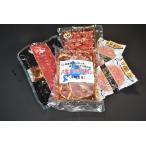 ふるさと納税 肉-商品画像