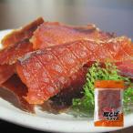鮭魚 - 江戸屋 鮭とばスライス50g