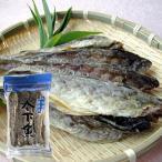 江戸屋 氷下魚(コマイ)180g