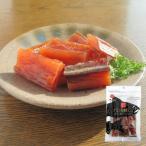 鮭魚 - 江戸屋 ひとくち鮭とば53g