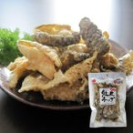 Salmon - 江戸屋 鮭皮チップ31g