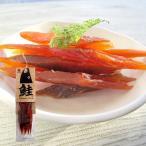 鮭魚 - 江戸屋 鮭スティック31g
