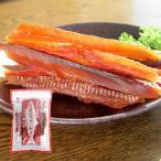 鮭魚 - 江戸屋 ピンクサーモンスティック(鱒とば)60g