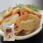 江戸屋 スパイシースモークいかチーズ50g