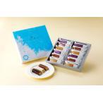 美冬ミルフィーユ 石屋製菓 12個入 北海道お土産ギフト人気