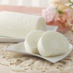石屋製菓 白いロールケーキ 北海道のお土産ギフト dk-1dk-3