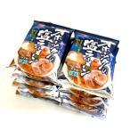 つらら オホーツクの塩ラーメン 乾燥麺1食入り×8袋 送料込 北海道お土産 テレビで注文殺到 発送まで1週間予定ください