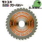 モトユキ 鋼鉄用 スパイラルダクト用 SPL-110-32