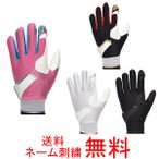 ワールドペガサス(Worldpegasus) 守備用手袋 片手用 WEDG820 高校野球対応 グローブ 送料無料 野球用品