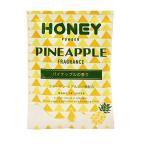 とろとろ入浴剤(honey powder)(ハニーパウダー) パイナップルの香り 粉末タイプ ローション
