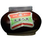 グリーンバンブー 天津冬菜 輸入食品