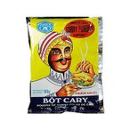 ベトナム カレー粉 輸入食品