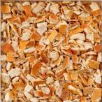 ティーブティック オレンジ ピール(アマダイダイ) 500g 輸入食品