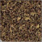 ティーブティック黄金桂(オウゴンケイ) 250g 輸入食品