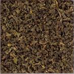 ティーブティック金萱茶(キンセンチャ) 250g 輸入食品