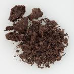 ティーブティック普洱小沱茶(プーアールショウトウチャ) 250g 輸入食品