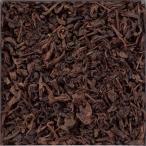 ティーブティック烏龍茶レギュラー(ウーロンチャレギュラー) 500g 輸入食品