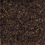 ティーブティック茉莉花茶レギュラー(ジャスミンハナチャレギュラー) 500g 輸入食品