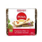 ペーマ 有機フォルコンブロート 6枚入り 輸入食品