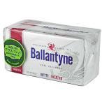 バランタイン グラスフェッドバター 発酵バター無塩 250gクール便料金(税抜200円)が別途かかります。  輸入食品