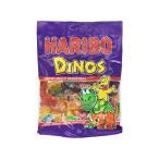 ハリボー HARIBO ダイナソー 200g プチギフト  輸入食品