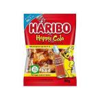 ハリボー HARIBO ハッピーコーラ 80g  輸入食品