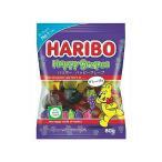 ハリボー HARIBO ハッピーグレープ 80g  輸入食品