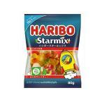 ハリボー HARIBO スターミックス 80g  輸入食品