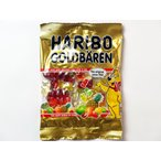 ハリボー HARIBO ゴールドベア 輸入食品