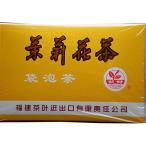 新芽牌 ジャスミン茶 輸入食品