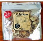 得トクセール 菊芋 中性脂肪が気になる方必見!!熊本の無農薬菊芋チップス 80g 3袋セット
