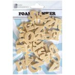 Paper Intelligence フォーミィステッカー Glitter POP アンティーク 4105803